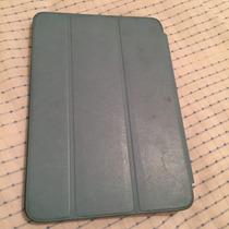 Apple Smart Case Ipad Mini Impecable