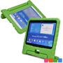 Funda Cooper Case Samsung Galaxy Tab 4 10 T530 T531
