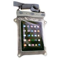 Bolsa Estanco Funda Aquapac 668 P/ Ipad Tablet Samsung Libro