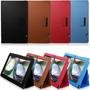 Funda Estuche P/ Tablet Lenovo Idea Tab S6000 10.1 Pulgadas