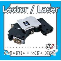 Lector Laser Lente Playstation 2 Ps2 + Instalación