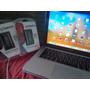 Memorias Sacadas De Una Mac. 2gb Cada Una(sin Uso) Remato Ya