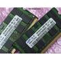 Memoria Ram Sodimm Ddr2 2gb 800 Mhz 6400