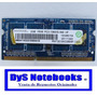 Memoria Sony 2gb Pc3 10600s Ddr3 1333mhz Original
