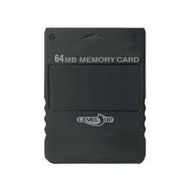 Memori Card Level Up 64 Mb