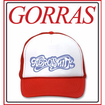 Gorra Trucker Camionera Skate Vintage Old School Sailor