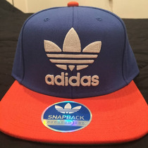 Gorra Adidas Original (traida Usa)
