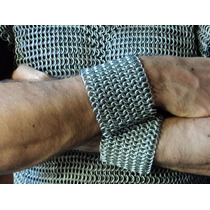 Malla metalica para rejas ropa y accesorios - Malla metalica precio ...