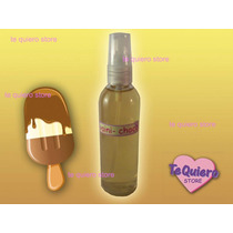 Perfume Fragancia Vainilla Chocolate Para Ropa, Hogar 200 Ml