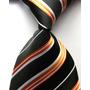 Corbatas Importadas Especiales Las Grandes Marcas - Envíos