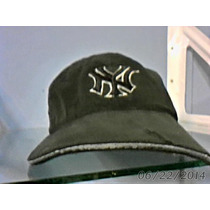 Gorro New York Yankees