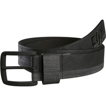 Cinturon Fox De Cuero Solstice Belt Cinturones Cinto Hombres