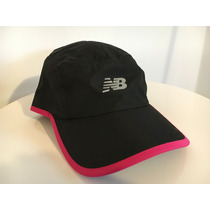 Gorra Cap New Balance Dri Fit Original