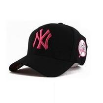 Gorras Mlb Yankees Ny Flexfit Baseball Originales Varias