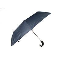 Paraguas Pierre Cardin Reforzado /abre Y Cierra Automatico