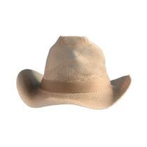 Sombrero Cowboy Sintético Económico Sombrero De Vaquero