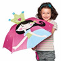 Paraguas Infantiles Para Las Princesas 3d