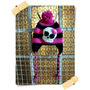 Gorro Monster High!!!