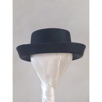 Sombrero Lindisimo Para Dama, Verano 2014, Nuevo!