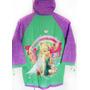 Piloto Campanita Tinkerbell Disney Store Original Premium