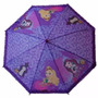 Paraguas Ever After High Original Apple Raven