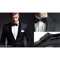Moños De Vestir O Corbatas