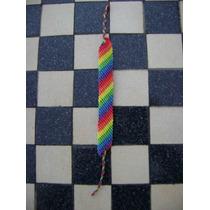 Pulsera Orgullo Gay Lgtb