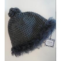 Gorros Lana Tejido Crochet Envios Gratis Zona Norte Consultá