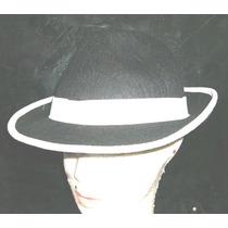 Sombrero Tipo Panama