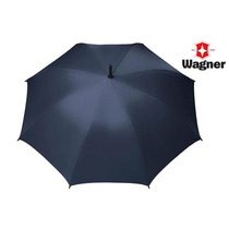 Paraguas Stich Automatico Wagner