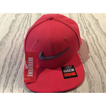 Gorra Snapback Nike Original Importada ! Oferta