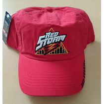 Gorra St.john´s University New York Red Storm