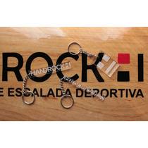 Llaveros Handrock - Promocion Otoño 2013