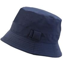 Gorro Human Lluvia Compañia De Sombreros M312202-16-urb