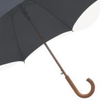 10 Paraguas Ejecutivo De 8 Gajos