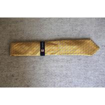 Corbata Chaps 100% Ceda Original De Estados Unidos