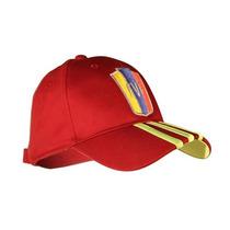 Gorra Adidas De Venezuela 100% Original