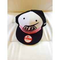 Gorra New Era Troy Lee Design Snapback