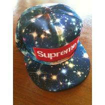 Gorra Supreme Snapback Swag Rap Hip Hop Dgk Obey New Era Hat