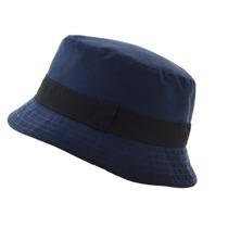 Sombrero Human Gabardina Compañia De Sombreros H527000-15