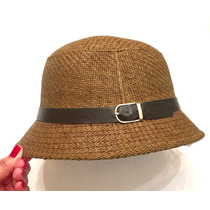 Sombrero Cloche Infantil, Olivia, Miscellaneous By Caff
