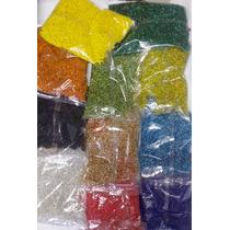 Mostacillon - Mostacillas X 500 Gramos