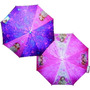 Paraguas Infantiles Oficiales-violetta Dra Juguetes Psofia