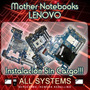 Mother Lenovo U410 Micro I7 Ob, Placa Nvidia Ob