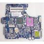 Motherboard Notebook Compaq C700 462440-001 Jbl81 La-4031p