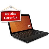 Reparación Notebook Hp Compaq Cq42 Cq56 Cq62 G42 G62 G4