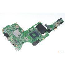 Motherboard Hp 607605-001 Intel Dv5 Intel Nuevo Original