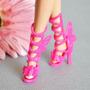 Zapatos Para Barbie !