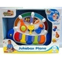 Piano Jukebox Little Learner Xml 3857t