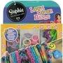 Sophie Loomband Caja X 200 Zap 6182
